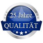 25-Jahre-Qualität_140px