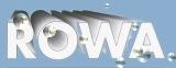 ROWA Wasserdestillierer
